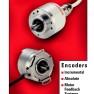 Hengstler Encoder Catalogue